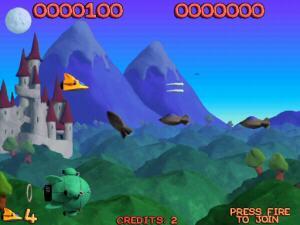 Games14 - Download Free Games: RPG MMORPG simulation games